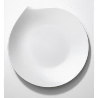 Villeroy & Boch Flow Dinner Plate