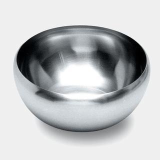 Alessi - Serving Bowl 4 L