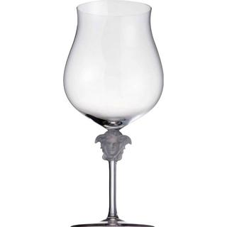 Rosenthal Versace Drink Glass 69 cl