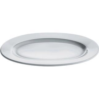 Alessi Platebowlcup Serving Dish