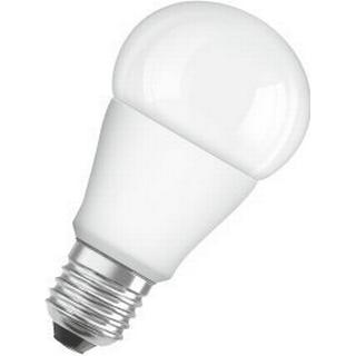 Osram Superstar Classic A LED Lamp 10W E27