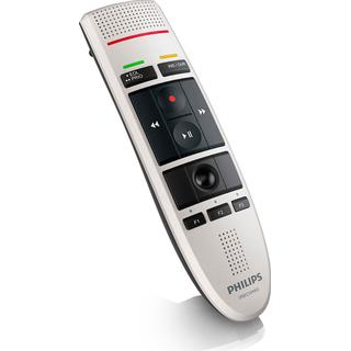 Philips, LFH3200