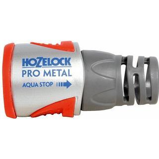 Hozelock AquaStop Connector PRO 12.5mm and 15mm