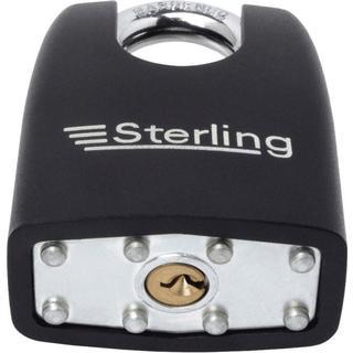 Sterling LPL152C 6pcs