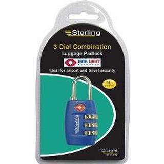 Sterling CPL126