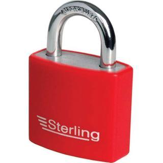 Sterling APL042P