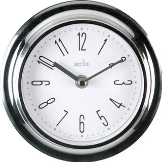 Acctim Riva Wall Clock Wall clock