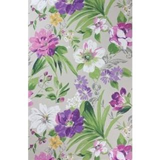 Nina Campbell Rosslyn Wallpapers (ncw4150-04)