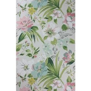 Nina Campbell Rosslyn Wallpapers (ncw4150-03)