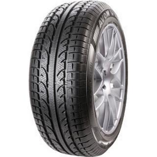 Avon Tyres WV7 215/55 R17 98V XL