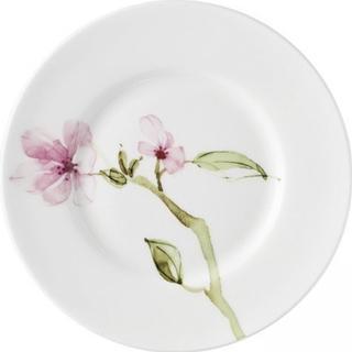 Rosenthal Jade Dessert Plate 16 cm
