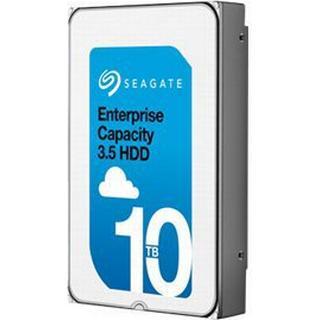 Seagate Enterprise Capacity ST10000NM0086 10TB