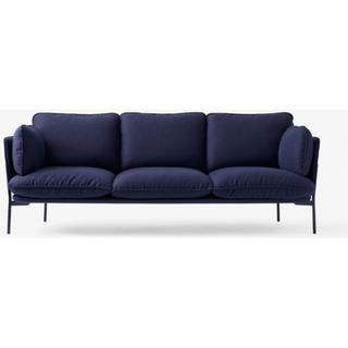 &Tradition Cloud LN3.2 Sofa 3 Seater