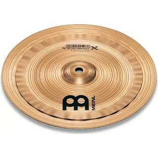 Meinl GX-10/12ES