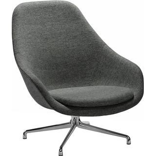 Hay AAL91 Armchair