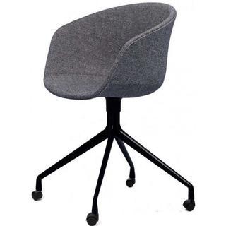 Hay AAC25 Armchair