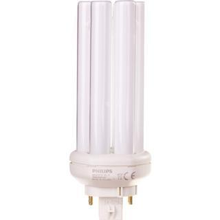 Philips Master PL-T Fluorescent Lamp 26W GX24Q-3 840