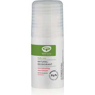 Green People Natural Rosemary Deo 75ml