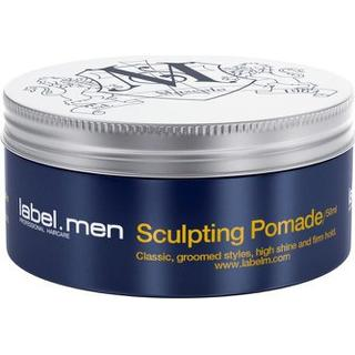 Label.m Men Sculpting Pomade 50ml