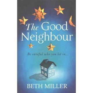 The Good Neighbour (Pocket, 2015), Pocket