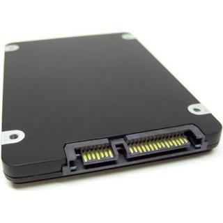 Origin Storage DELL-128MLC-NB61 128GB