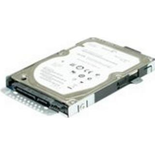 Origin Storage DELL-1000S/5-NB54 1TB