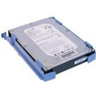 Origin Storage DELL-1000NLS/7-F14 1TB
