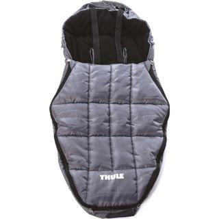 Thule Bunting Bag