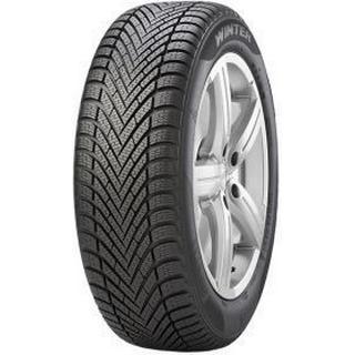 Pirelli Cinturato Winter 175/70 R14 88T XL