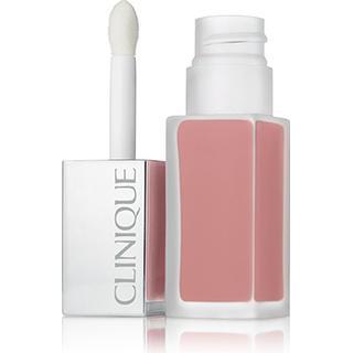 Clinique Pop Liquid Matte Lip Colour + Primer Cake Pop