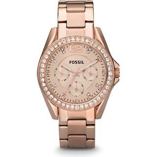 Fossil Riley (ES2811P)