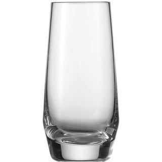 Schott Zwiesel Pure Shot Glass 9.4 cl