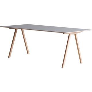 Hay CPH10 Copenhague 160cm Dining Tables