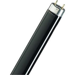 Philips TL-D Fluorescent Lamp 36W G13