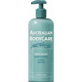 Australian Bodycare Skin Wash 500ml