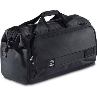 Sachtler Dr. Bag 5