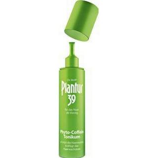 Plantur 39 Phyto-Caffeine Tonic 200ml