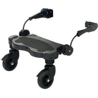 ABC Design Kiddie Ride On