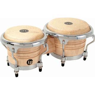 Latin Percussion LPM199-AW