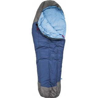 The North Face Cat's Meow Long Left Zip 212cm