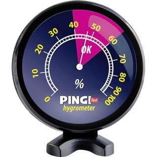 Pingu PHT-100