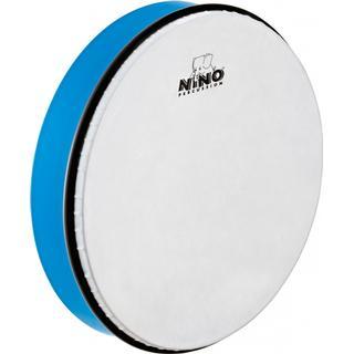 Nino NINO6