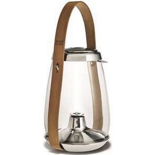 Holmegaard Design With Light 33.1cm Lantern