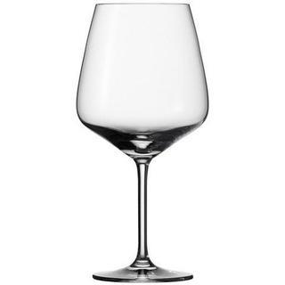 Schott Zwiesel Taste Red Wine Glass 78.2 cl