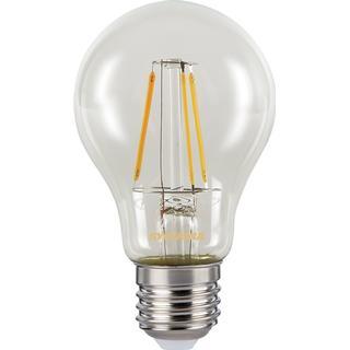 Sylvania 0027160 LED Lamps 4W E27