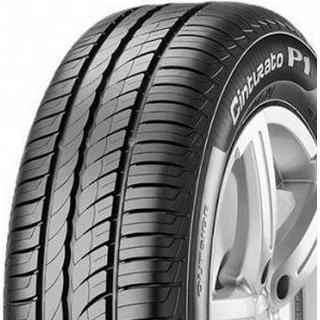 Pirelli Cinturato P1 Verde 175/65 R15 84H