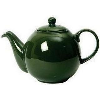Dexam Globe Teapot 0.5 L