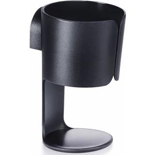 Cybex Cup Holder