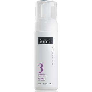 IOMA Mild Toner Foam 150ml