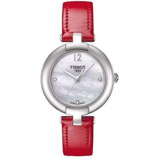 Tissot Pinky by (T084.210.16.116.00)